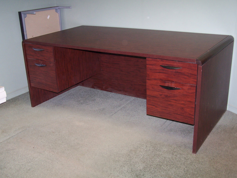 53 Office Furniture Auction California Monterey